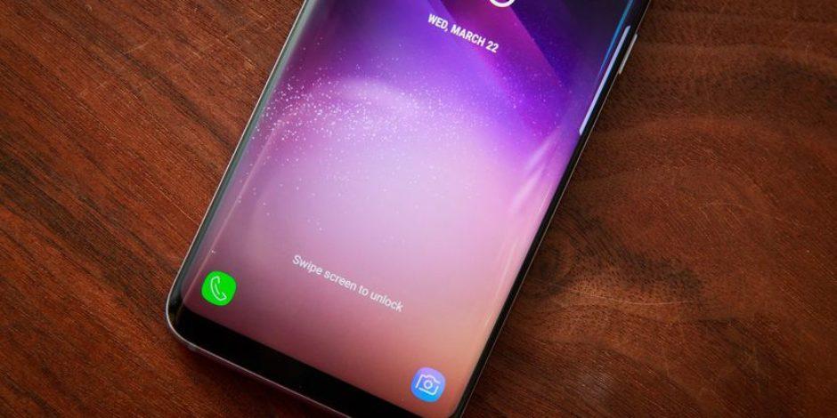 Samsung'dan mobil oyun videolarını Facebook, Twitch ve YouTube canlı yayınlatacak uygulama