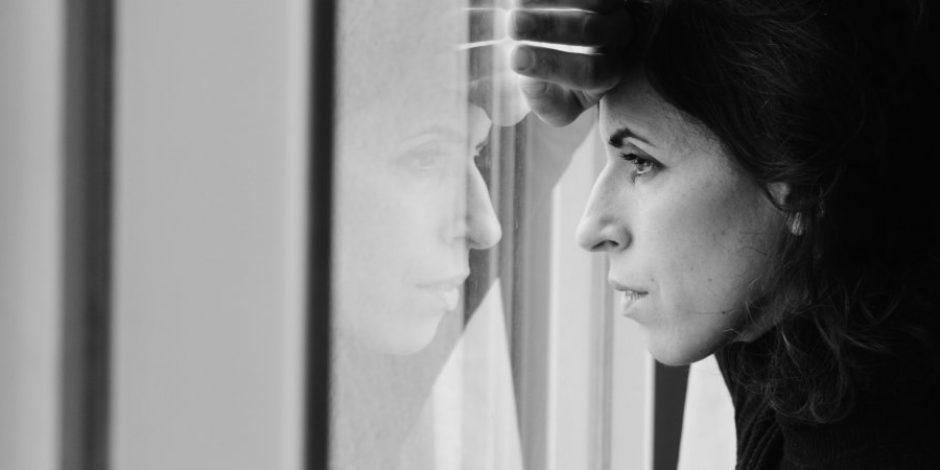 Depresyonda olmanız, zihinsel olarak zayıf olduğunuz anlamına gelmiyor
