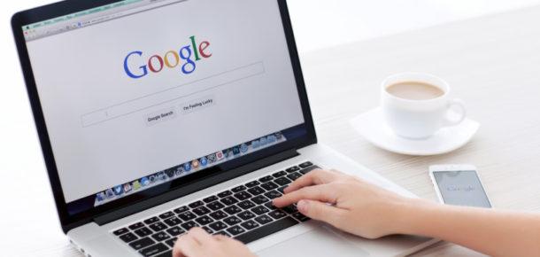 Google hızlı arama yapabilmenize olanak sağlayan özelliğini durdurma kararı aldı