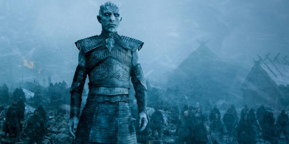 Game of Thrones'un 7. sezonuna markalardan gelen paylaşımlar