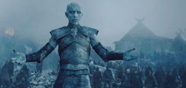 HBO hacklendi, Game of Thrones'un yeni bölüm bilgileri sızdırıldı