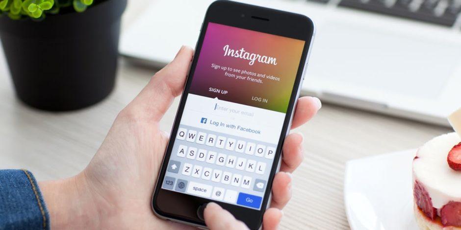Instagram'da stalk yaparken yakalanmamak için yapmanız gerekenler