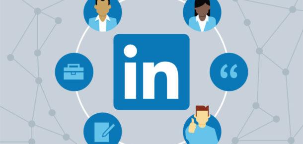 LinkedIn üyelerini mentorlarla buluşturacak bir sistem test ediyor