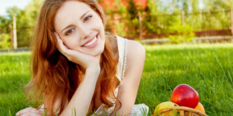 Son derece mutlu ve sağlıklı olan kişilerin alışkanlıkları