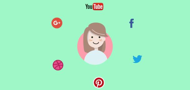 Göz önünde bulundurmanız gereken 10 sosyal medya pazarlama stratejisi