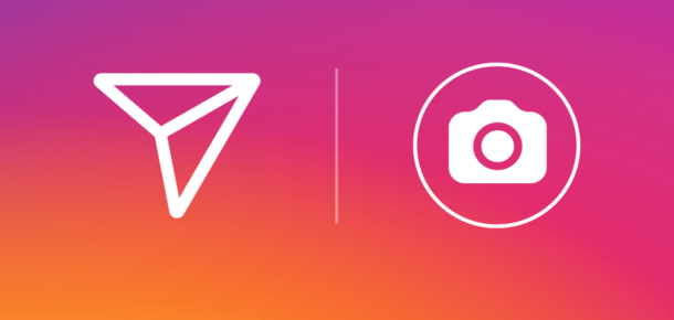 Instagram Stories'in yeni özelliği Snapchat'i kıskandıracak