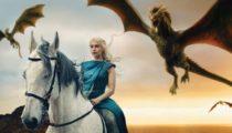 Yabancı dil öğrenmenizi sağlayan Duolingo sitesi ile Game of Thrones'dan Yüksek Valyria dilini öğrenin