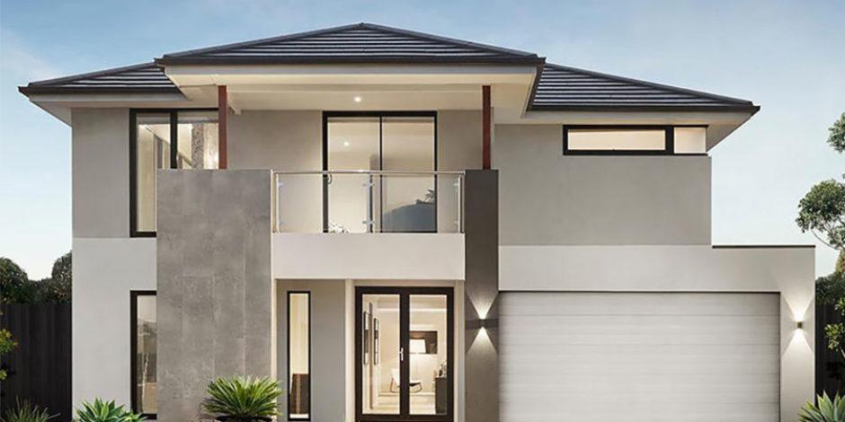 Avustralyalı inşaat firması her yeni eve Tesla Powerwall eklemeyi planlıyor