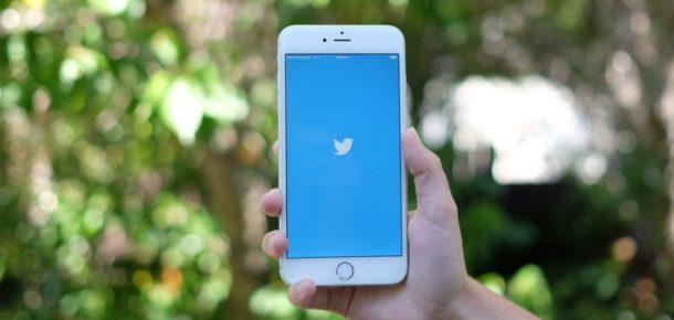 Twitter, yeni hesapları sessize alarak trolleri engellemenizi sağlayacak