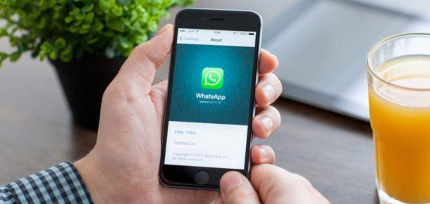 WhatsApp artık her tür dosyayı paylaşmamıza olanak sağlayacak
