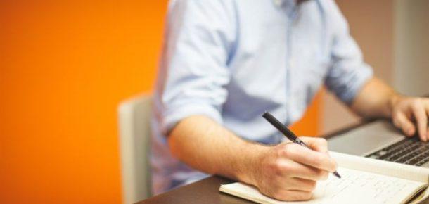 Yalnız çalışan girişimciler için 7 maddelik sosyal medya listesi