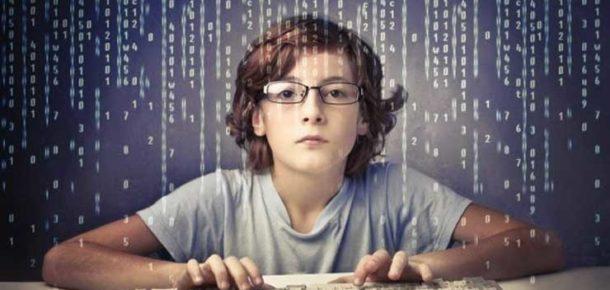 Steve Jobs: Çocuklar kodlamayı öğrenmeli