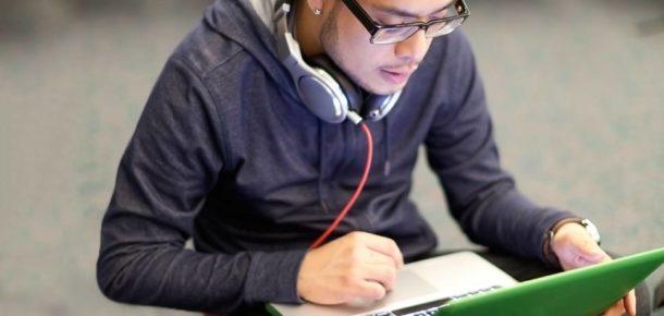 Üniversitede işinize yarayacak uygulamalar