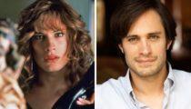 Karşı cins rollerini canlandıran 14 başarılı oyuncu