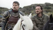 HBO hacklemesinde ikinci perde: Oyuncuların telefon numaraları internete sızdırıldı