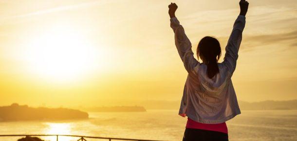 Başarılı ve mutlu insanların 10 alışkanlığı