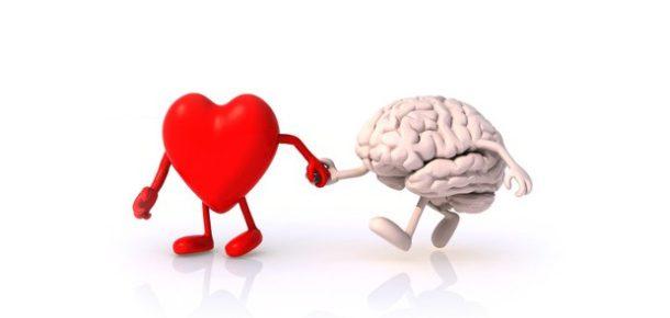 Duygusal zeka, verimliliğinizi nasıl geliştirir?