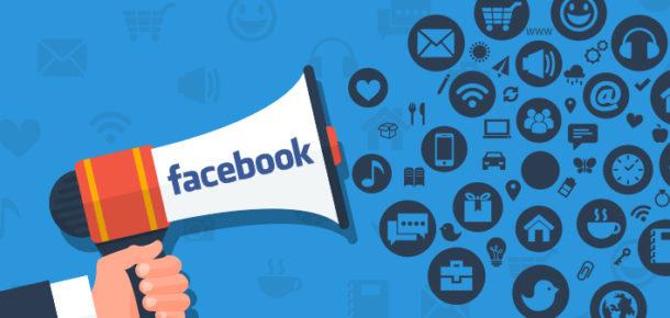 Facebook reklamlarınızın başarılı olduğunu nasıl anlarsınız?