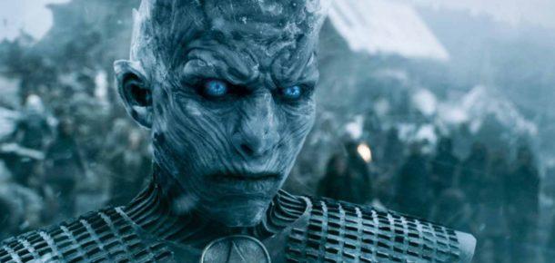 İşte Gece Kralı'nın asla konuşmayacak olmasının sebebi
