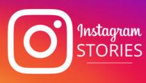 Türkiye, Instagram Stories'i en çok kullanan 4. ülke oldu
