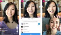 Instagram artık aynı canlı yayında iki kişinin yayın yapmasına olanak sağlıyor