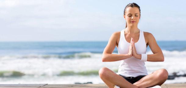 Sağlıklı insanların ortak alışkanlıkları