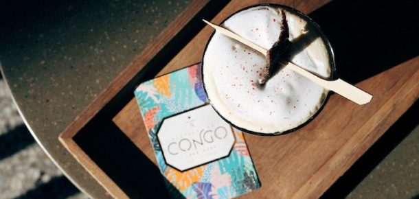 Starbucks'ın yeni kahvesi etli ve karabiberli olarak servis ediliyor