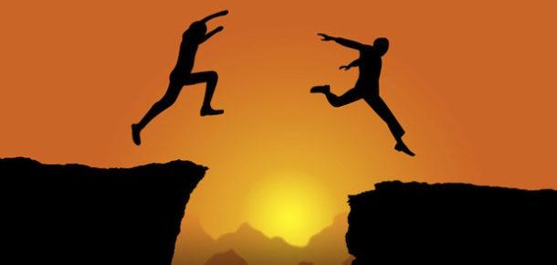 Başarılı olmak için geride bırakmanız gereken alışkanlıklar