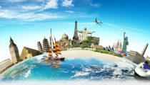 Dünyayı mutlu bir şekilde gezmek için bilmeniz gereken 10 şey