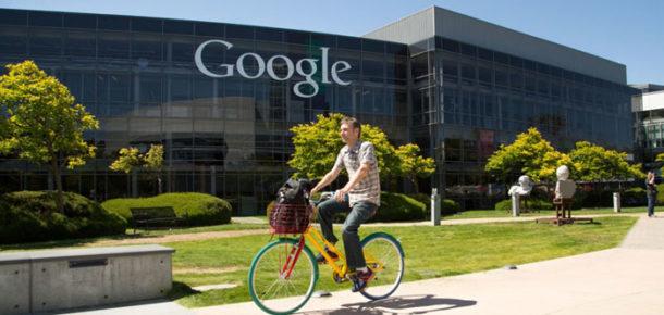 Google'dan iş hayatınızı etkileyecek 6 tüyo