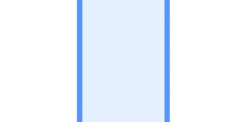 iPhone 8 ile ilgili en gerçekçi 7 beklenti