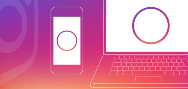 Facebook, Canvas reklamlarını Instagram Stories'e taşıyor