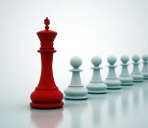 İyi liderlerin olmazsa olmaz 6 becerisi