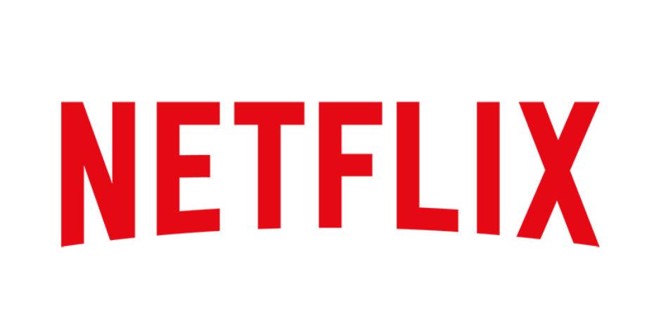 Netflix, havayolu şirketleri ile anlaşıp 2018'de hizmetini gökyüzüne taşımayı hedefliyor