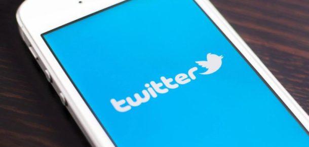 Twitter, tweet fırtınası yazmanızı kolaylaştıracak bir özellik üzerinden çalışıyor