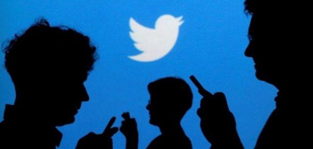 Twitter, karakter limitini 280'e çıkardığını açıkladı