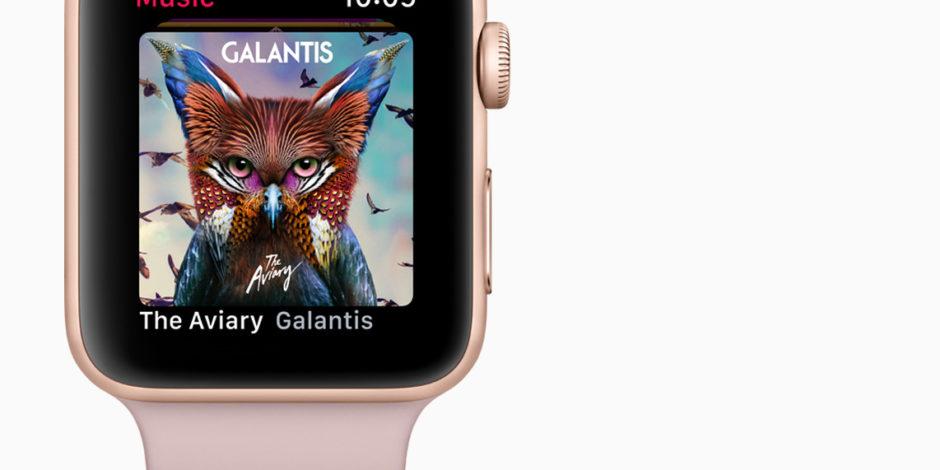 Apple Watch Series 3 ile ilgili bilmeniz gereken her şey