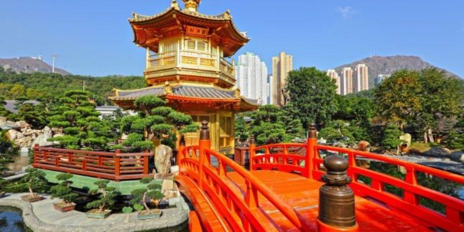 Çin'e tatile gideceklerin mutlaka bilmesi gerekenler