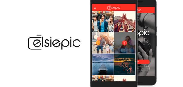 Instagram Kocaları'nı rahata erdiren uygulama ile artık freelancer fotoğrafçı bulabileceksiniz