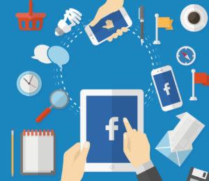 Facebook'ta markaların işine yarayan (ve yaramayan) içerikler [Infografik]