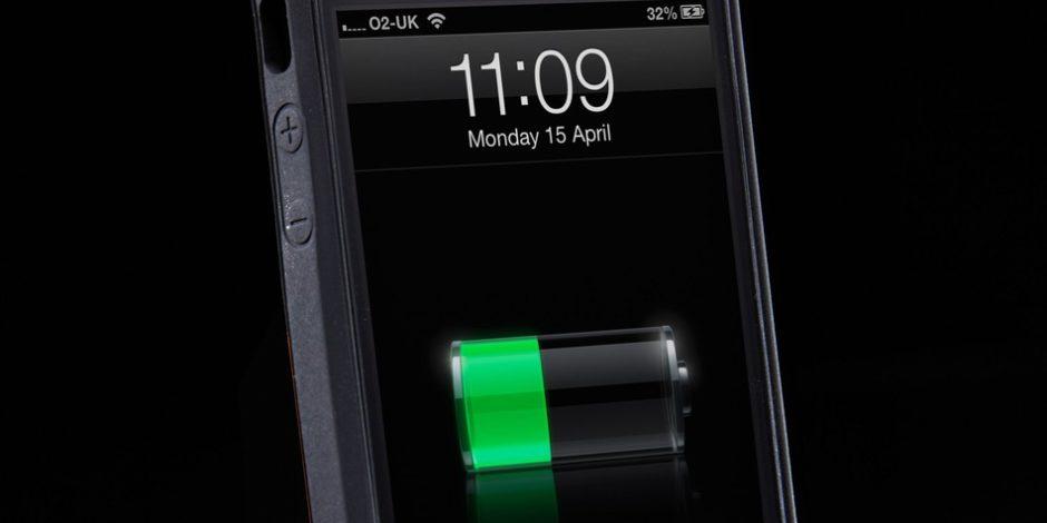 iPhone'unuzun pil ömrünü uzatmak için yapabileceğiniz 10 hamle