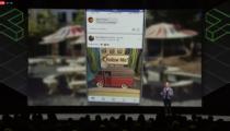 """Facebook'un """"3D Gönderi"""" özelliği ile haber akışınızda ürünlerle sanal olarak etkileşime girebileceksiniz"""