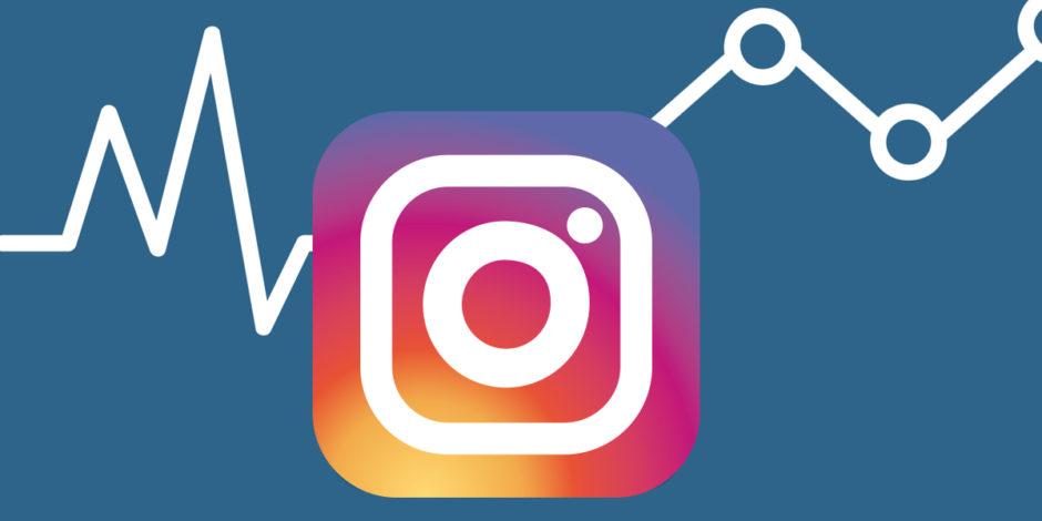 Mutlaka göz atmanız gereken 10 Instagram analiz aracı