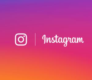 Instagram pazarlamasında 2018 için 5 öngörü