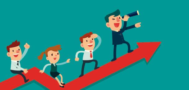 Daha iyi bir lider olmak için faydalanabileceğiniz 7 duygusal zeka ipucu