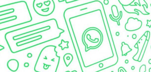 WhatsApp, sonunda en çok arzulanan özelliği hayata geçirdi