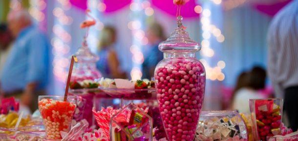Çok fazla şeker tükettiğinizi gösteren 9 işaret