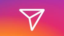 Instagram bağımsız mesajlaşma uygulaması Direct'i test etmeye başladı