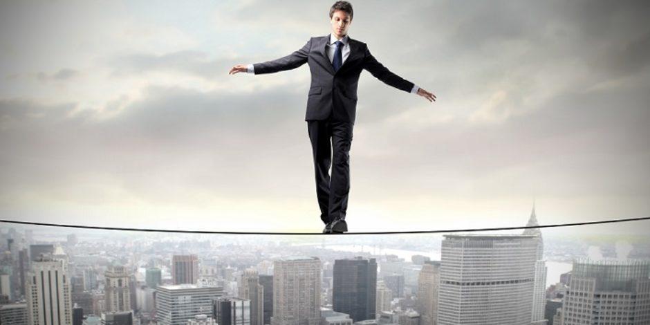 30 yaşından sonra kariyerini değiştiren 10 başarılı kişi
