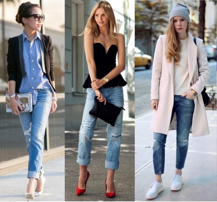 Pantolon seçimi ve kullanma tüyoları
